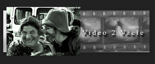 Video con imágenes