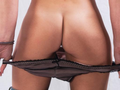 Desnudos de F.J.Pineda