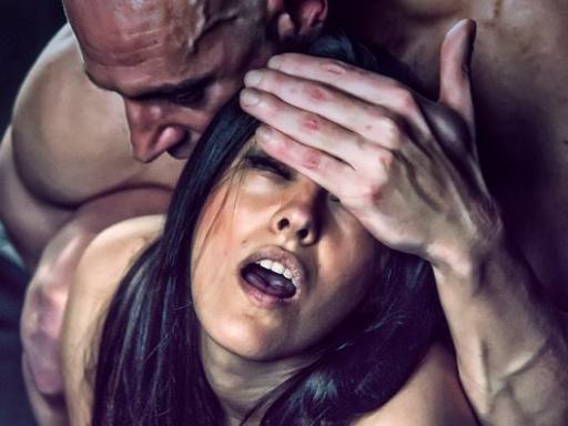 Erotica de F.J. Pineda