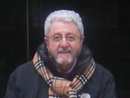 Artículo     Luis Asensio Bezares