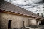 Terezín de F.J.Pineda